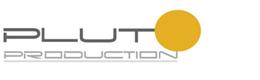 Pluto production